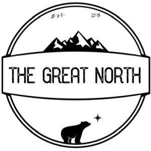 Travel gear: The Great North
