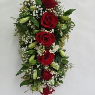centro-rosas-rojas