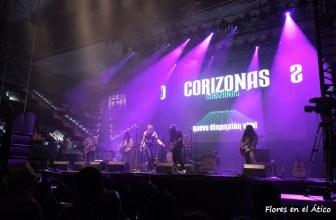 Mad-Cool-2016-Corizonas
