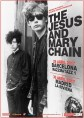 jesus-mary-chain-la-riviera-abril-2017