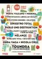 conciertos-sound-isidro-mayo-2017