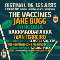 festival-de-les-arts-2017-cartel-4