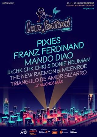 low-festival-2017-cartel-4