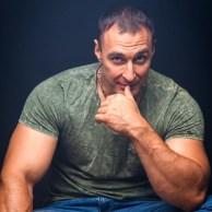 Alexey-Voevoda-deportista-vegetariano-vegano