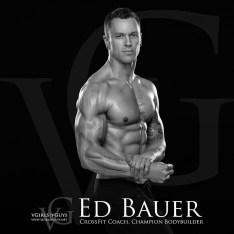 Ed-bauer-deportista-vegetariano-vegano