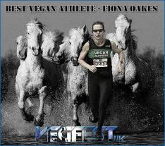 Fiona-Oakes-deportista-vegetariano-vegano