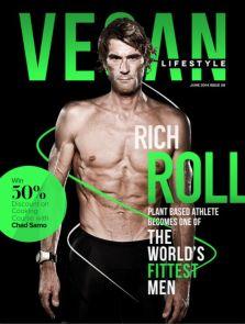 Rich-Roll-deportista-vegetariano-vegano