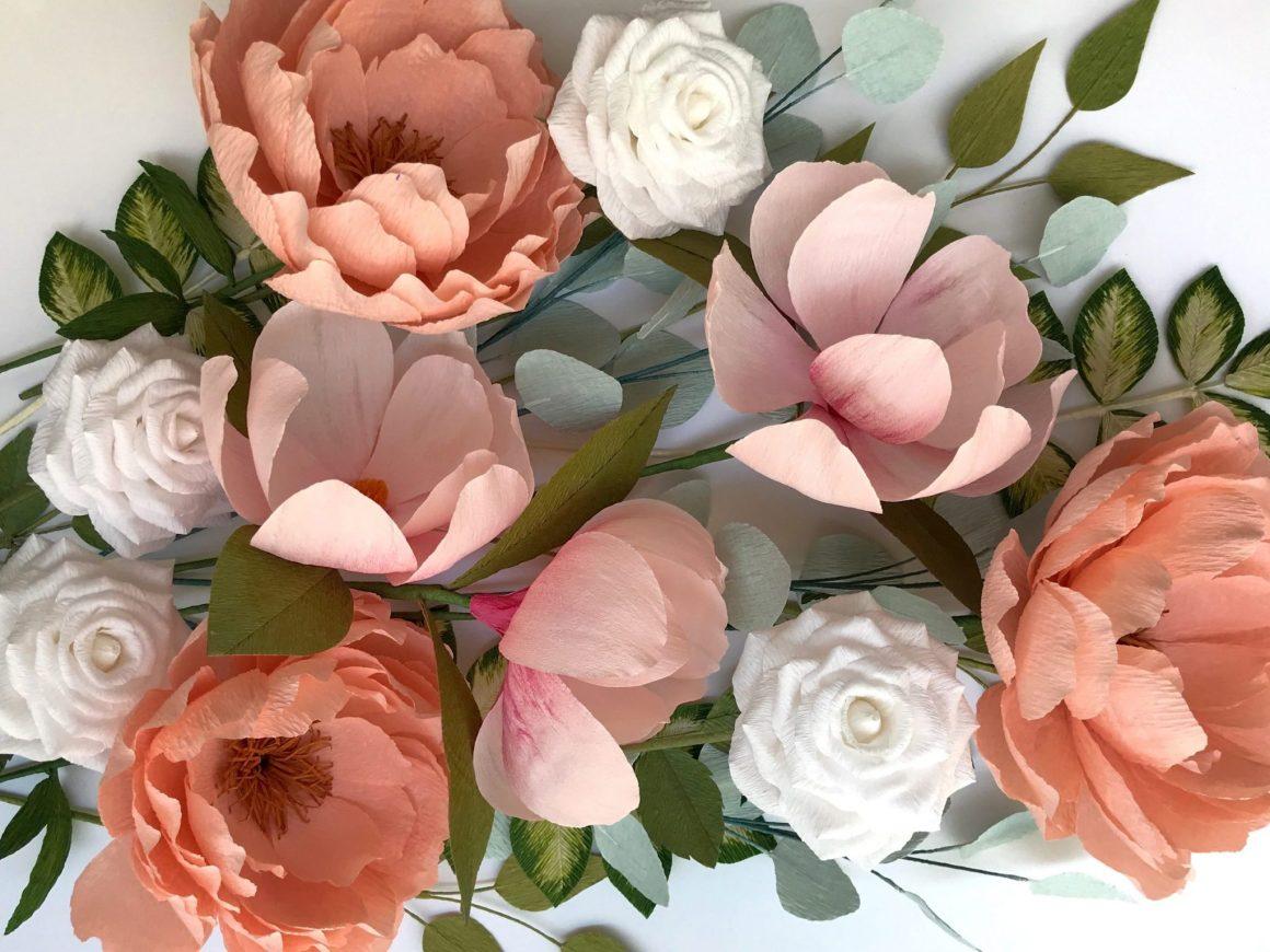 flores_de_papel_crepe
