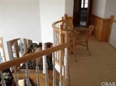 PI-132- Interior Staircase-3