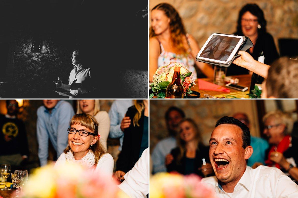 mallorca_destination_wedding_anne_alex_hochzeitsfotograf_reise_rhein-main_frankfurt_palma_malle 26
