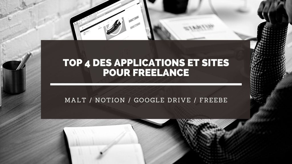 applications-pour-freelances