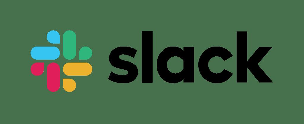 Slack la messagerie collaborative d'aujourd'hui