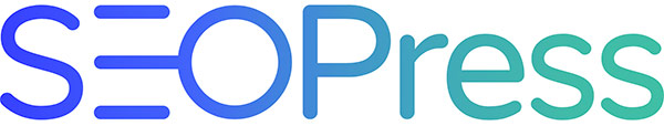 SeoPress Logo affiliation
