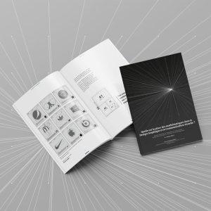 Quelle est la place des mathématiques dans le design graphique et la communication visuelle ? Le ebook