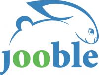 Jooble, site de recherche d'emploi en France et à l'étranger