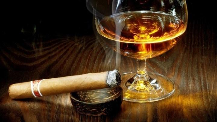 zigarren-guide-für-anfänger-florianventures-1