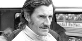 Graham Hill (1)
