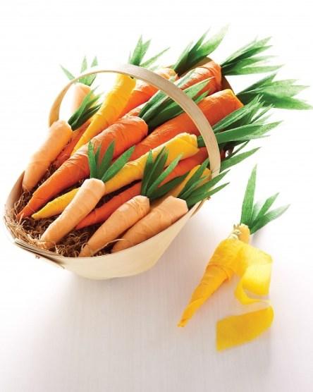 cenouras4