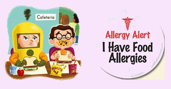... Asthma Care - FCAAC - Pediatric and Adult Allergy & Asthma Treatment