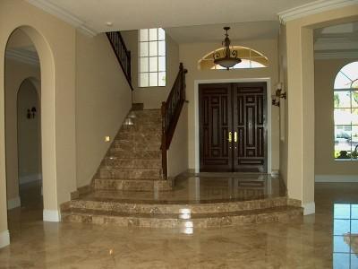 Florida Decor Marble Flooring Wood Flooring And Carpet