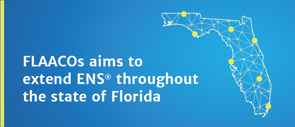 Partnership Brings Health Information Exchange data to Florida Healthcare Providers focused on Value-Based Care
