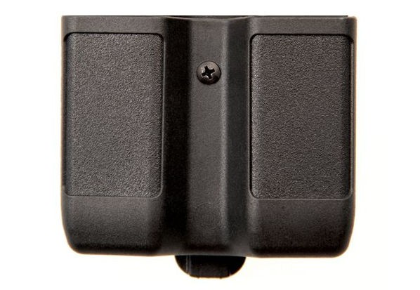 Sw Cal Holsters Accessories 40 And