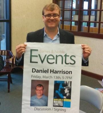 Harrison_Barnes_Noble_1_credit_Buck_Rogers