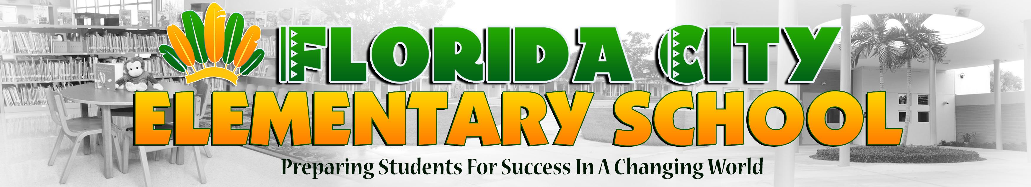 Florida City Elementary