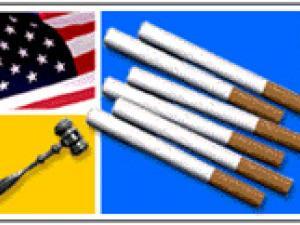 cigarettesjustice180_0