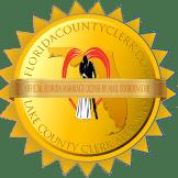 FloridaCountyClerk.com