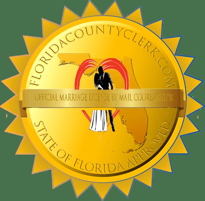 floirdacountyclerk.com_Logo