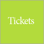 Tickets, Tours & Events