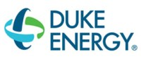 Duke Energy Florida CraftArt Sponsor