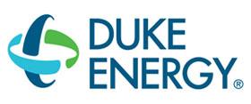 Duke Energy Florida CraftArt Sponsor