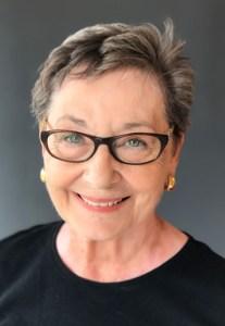 Carol Hetzel bio