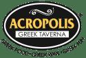 Acropolis Logo