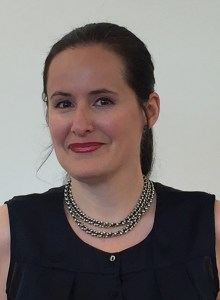 Christine Renc-Carter, Juror