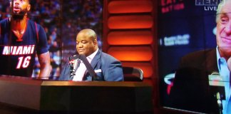 Jason Whitlock is Once Again Wrong with His Latest Rant and Criticisms