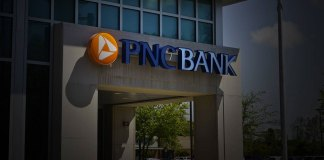 PNC Donates $2 Million to Step Up for Students to Provide 329 Scholarships for Local Students