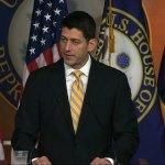 Congress OK's Bill Averting Saturday Government Shutdown