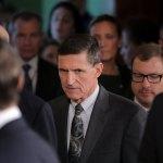 Pentagon Joins Probe of Former Trump Aide Flynn