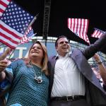 Puerto Ricans Vote in for Statehood