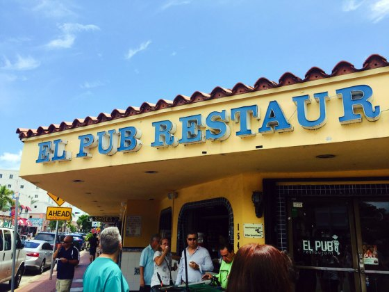 Little Havana Food Tour - Best Culinary Trek through Miami's Culture