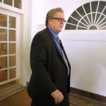 What Does Bannon's Exit Mean for Trump Presidency