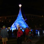 Best Destinations Around the U.S. for Christmas Events and Displays