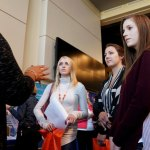 Strong Job Growth in November Bolsters Economy's Outlook