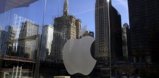 Apple to Build 2nd Campus, Hire 20,000 in $350B Pledge