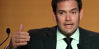 Senator Rubio: Workers Get Little Benefit from Tax Reform