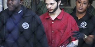Shooter of Fort Lauderdale Airport Gets Life in Prison - FL Daily Post