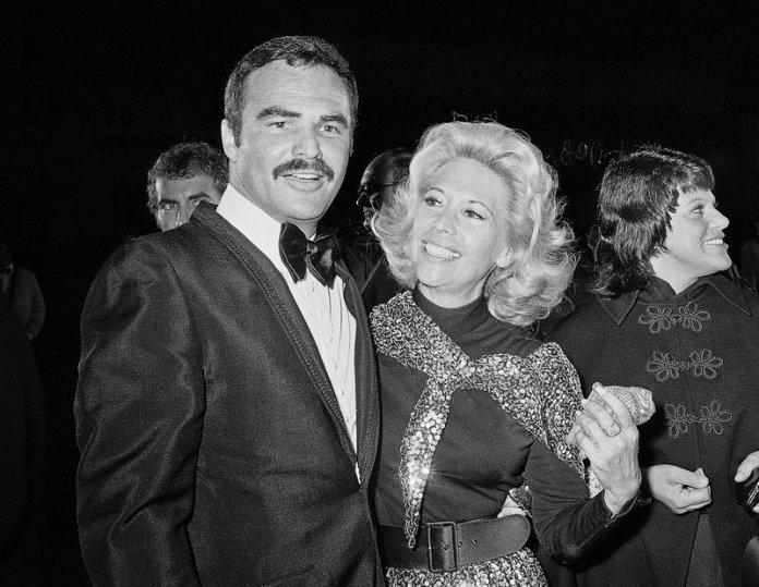 Burt Reynolds, Star of Film, TV and Tabloids, Dead at 82